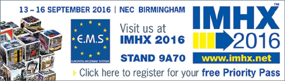 IMHX-2016_Visit-Us-Email-Footer_EMS